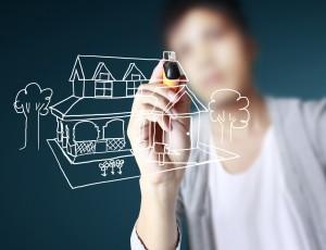 Benefits of Custom Home Design
