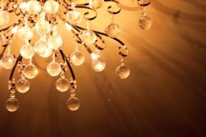 Commercial Contractor Restaurant Lighting