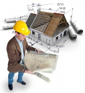 Remodeling Contractors - Nelson Construction & Renovation Inc.