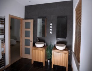 Selecting Remodeling Contractors For Commercial Bathroom Renovations - Commercial bathroom renovations