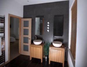 commercial renovation archives nelson construction renovations inc. Black Bedroom Furniture Sets. Home Design Ideas