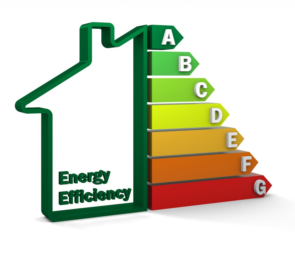energy efficient home pinellas county