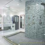 bathroom-remodel-tampa