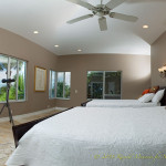 designer-bedroom-tampa