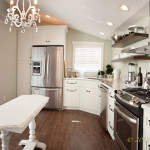 kitchen-renovation-clearwater
