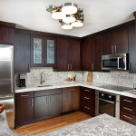 kitchen-renovation-tampa