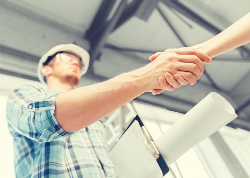 Home Construction Design Build Vs Design Bid Build