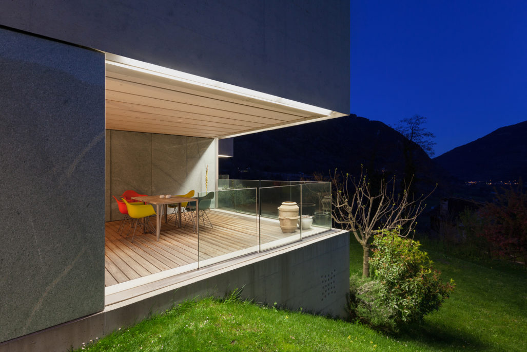 No More Cookie Cutter Homes With Modern Architecture