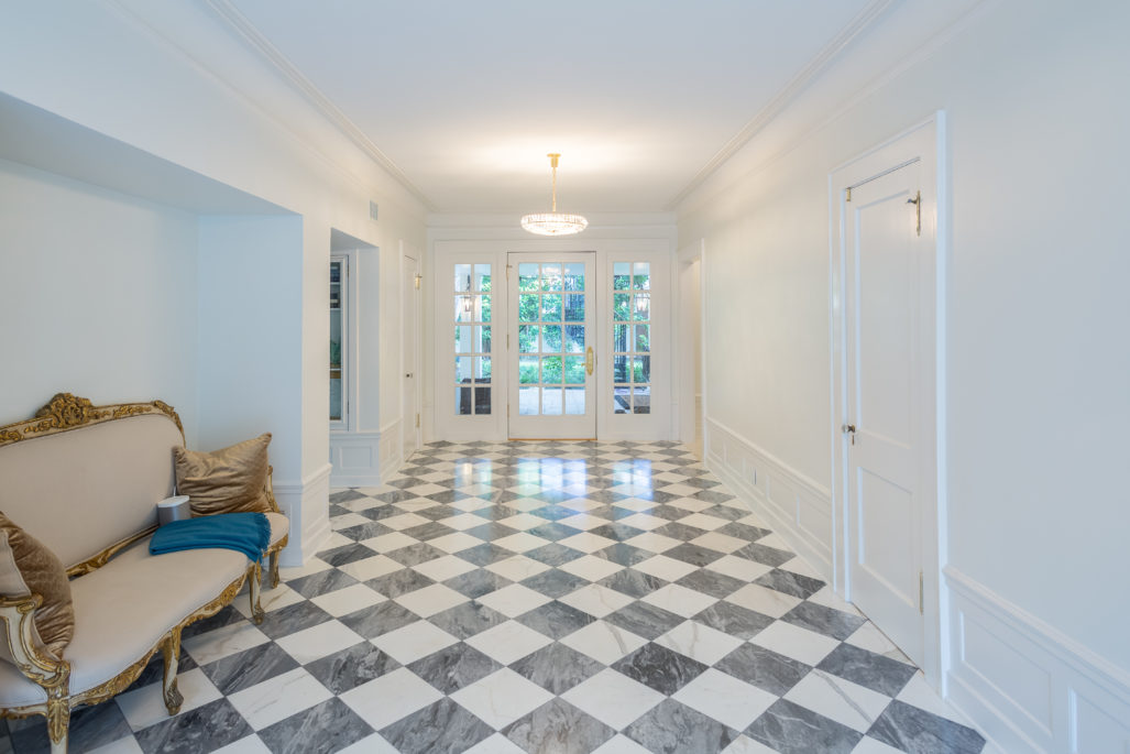 Five Ways to Make Your Custom Home Project Cost More - and How to ...