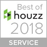 , Nelson Construction & Renovations, Inc.   Awarded Best Of Houzz 2018, Nelson Construction & Renovations, Inc., Nelson Construction & Renovations, Inc.