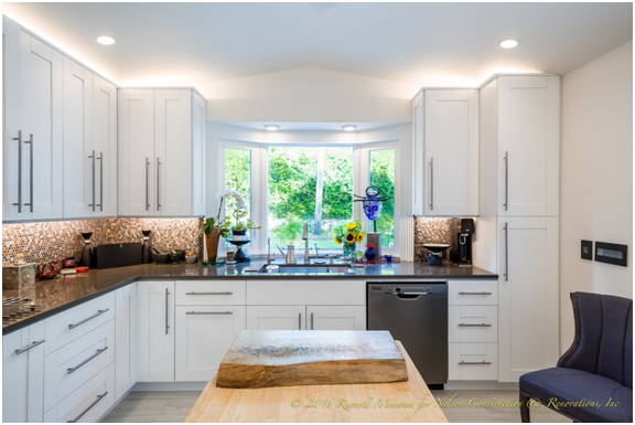 , Nelson Construction and Renovations Wins, Nelson Construction & Renovations, Inc., Nelson Construction & Renovations, Inc.