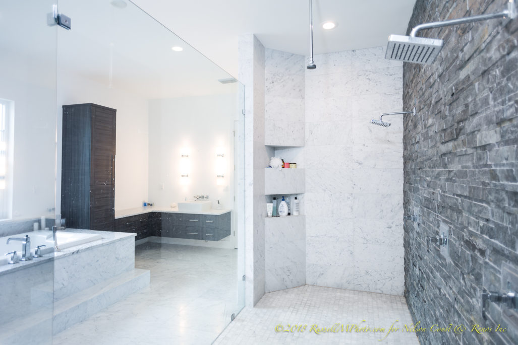 Bathroom Remodel Ideas For Your Custom Home