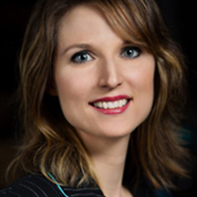 Dominique Nelson