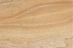 Sandstone Floor Tile