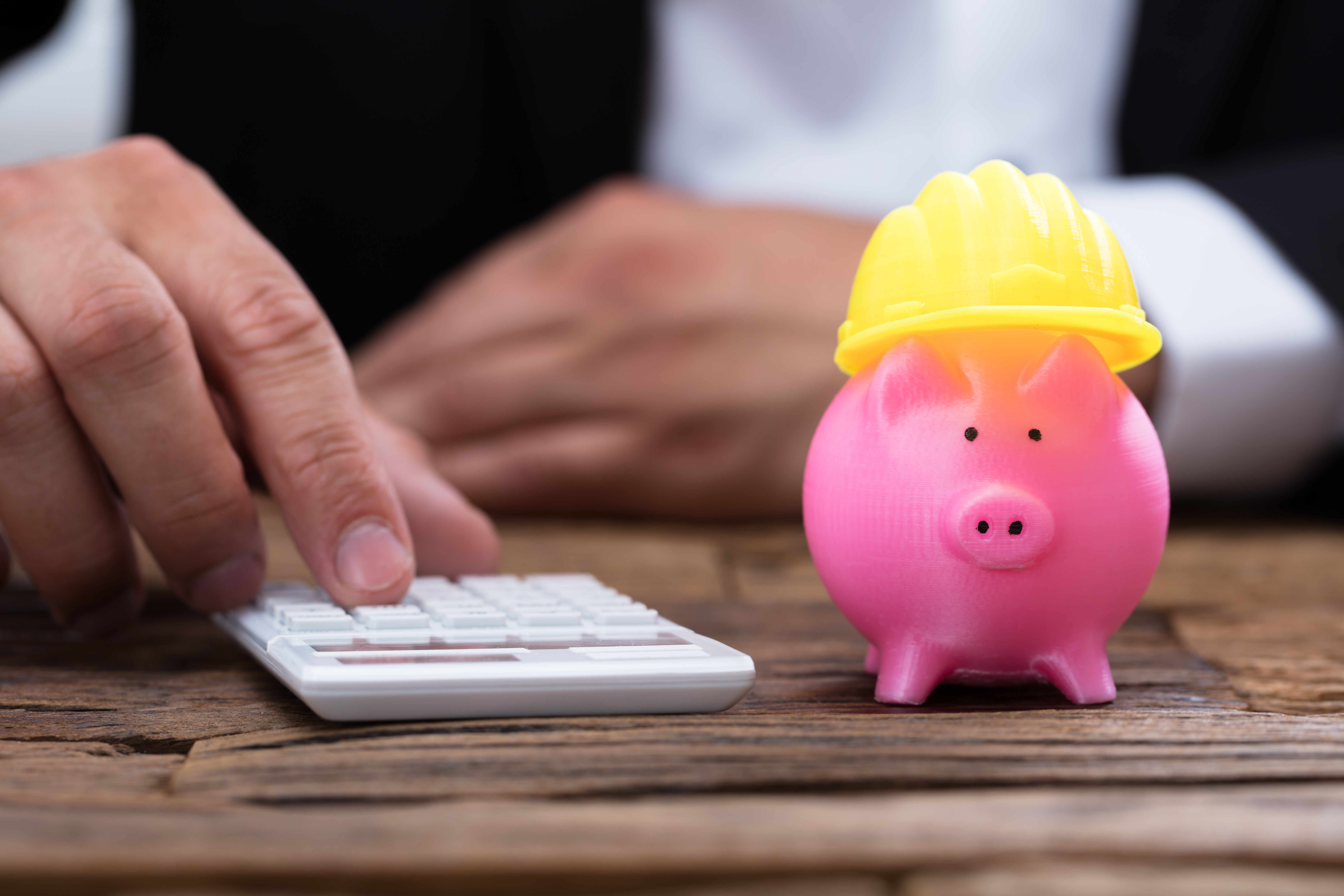 Design Build Saves Money