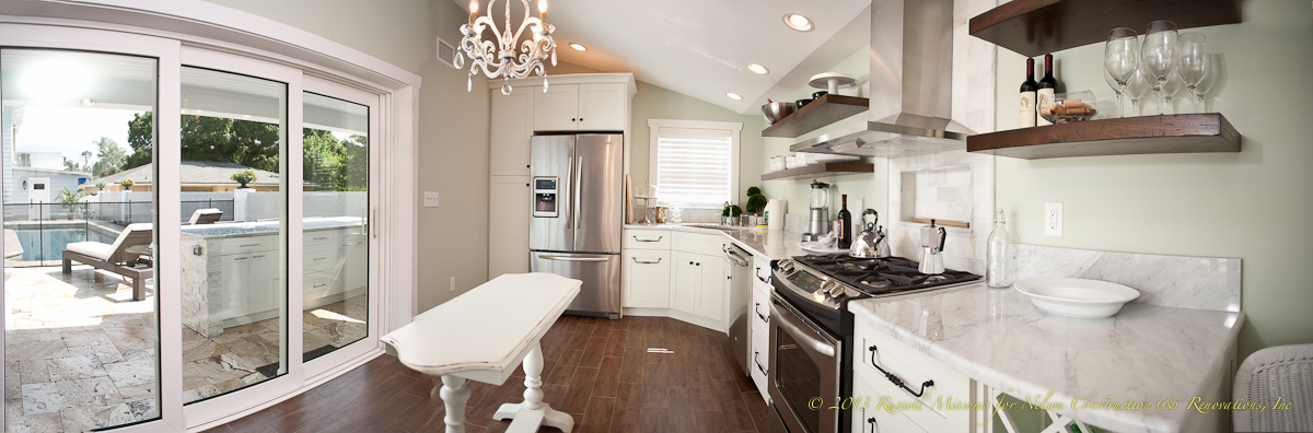 Cute kitchen Clearwater